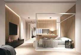wooden wall bedroom letters for bedroom wall wood walls bedroom bedroom designs living