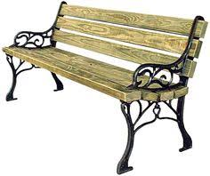 Personalized Park Bench Personalized Park Bench Pedestal Base Include Your Organization