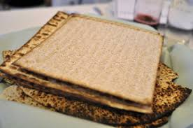 unleavened bread for passover passover this week is one last chance to visit hal s deli 14850