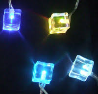 usb office fairy lights usb fairy light usb fairy light wholesale usb light novelty usb
