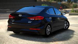 hyundai elantra mods hyundai elantra limited edition car mod truck simulator 2 mods