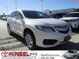 Used Cars For Sale In Port Arthur Texas Used Cars For Sale In Port Arthur Tx With Photos Carfax