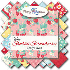 Shabby Chic Dog Bed by Boutique Bones Dog Bed Cover For Your Baby U2013 Quilting Cubby