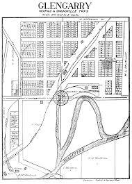 Owosso Mi Map Manistee U0026 Northeastern Railroad History