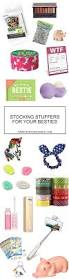 Stocking Stuffers Ideas Cool Stocking Stuffer Ideas Run To Radiance