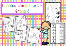 phonics worksheets junior infants worksheets aquatechnics biz