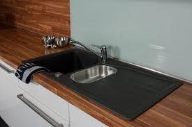 spüle küche küchenspüle ihr küchenfachhändler aus köln küchen konzept köln