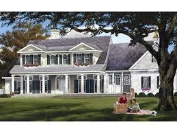 southern plantation home plans pleasant ideas southern plantation style plantation home plans at