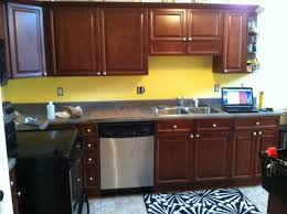 Fasade Kitchen Backsplash Panels Fasade Kitchen Backsplash Panels U2014 All Home Design Ideas Best