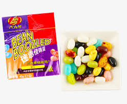 candy for s day import trespassing spoof fool candy imported candy april fool s