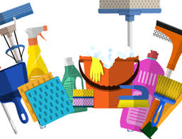 find house cleaners you can trust in miami sendwork