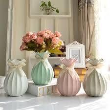 Nordic Home Interiors Online Get Cheap Nordic Ceramic Vase Aliexpress Com Alibaba Group