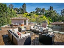 villa the beverly hills mansion los angeles ca booking com