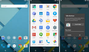 apk laucher apex launcher apk v3 3 3 for android