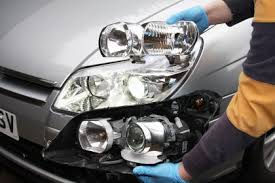 hid lights for classic cars dangers of illegal hid headlight conversion kits explained auto