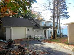 Homes For Sale Wolfeboro Nh by 29 Millwood Rd Wolfeboro Nh 03894 Home For Rent Realtor Com