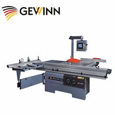 sliding table saw for sale sliding table panel saw for sale high quality sliding table panel saw