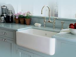Kitchen Faucets Ebay Incredible Photograph Kitchen Faucet Moen Lizzy At Kitchen Faucet