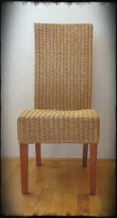 seagrass dining room chairs furniture natural seagrass furniture for eco friendly furniture
