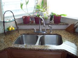 kitchen and bath remodeling ideas granite man of lubbock kitchen and bath remodeling