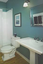 small bathroom decorating ideas apartment lovely rental apartment bathroom decorating ideas creative maxx