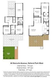 44 sterculia avenue holland park west denis najzar property features