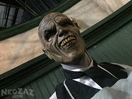 maximum carnage halloween horror nights halloween horror nights 25 unmasking the horror u2013 body collectors