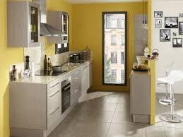 meuble cuisine 45 cm profondeur meuble cuisine faible profondeur prinsenvanderaa