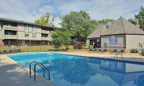 greenfield wi apartments for rent american colony apartments