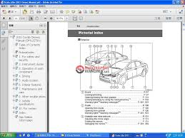 toyota corolla altis 2014 onwer manual auto repair manual forum