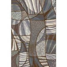 Shaw Living Medallion Area Rug 50 Best Area Rugs Images On Pinterest Area Rugs Home Depot And