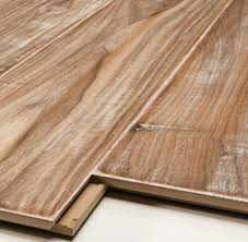 Laminate Wood Floors In Kitchen - best flooring buying guide consumer reports