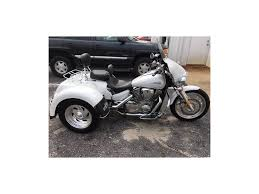 honda vtx in south carolina for sale used motorcycles on