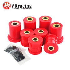 lexus sc300 bushing kit popular front bushings buy cheap front bushings lots from china