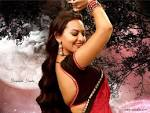 Pin Sonakashi Hd Wallpaper Sonakshi Sinha Top Without Makeup on