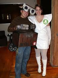 Lando Calrissian Halloween Costume Halloween Party 46 Coolest Costumes