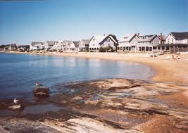 Connecticut beaches images Madison connecticut wikipedia jpg