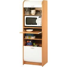 meuble micro onde cuisine meuble cuisine micro onde meuble micro onde cuisine meuble micro