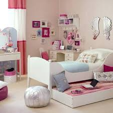 home interiors website bedroom wall decor wall designs view home interiors and gifts