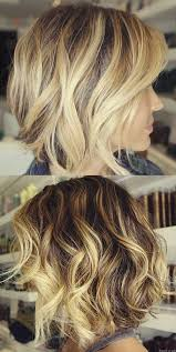 hairstyles for short highlighted blond hair 15 short blonde highlighted hair blondes bobs and blonde bobs