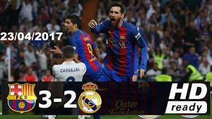curriculum vitae template journalist beheaded youtube video real madrid vs barcelona 2 3 23 4 2017 résumé goles hd youtube
