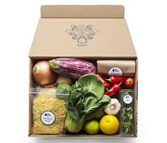 fruit delivery company meal kit delivery company blue apron cutting 1 270 as