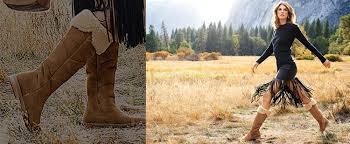 womens cowboy boots australia ugg australia boots shoes gloves hats scarves qnet org au