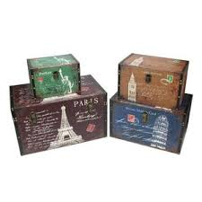 Decorative Paper Storage Boxes With Lids Https Secure Img1 Fg Wfcdn Com Im 09182832 Resiz