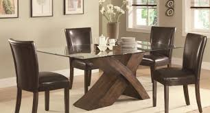 dining room sets small spaces furniture awesome dining room furniture for small kitchens