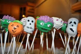 cake pop decorating ideas for halloween u2022 halloween decoration