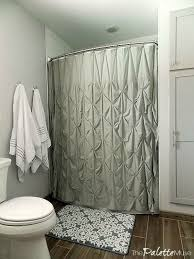 guest bathroom ideas master suite makeover and guest bath hometalk