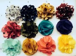 lapel flowers c lapel flowers