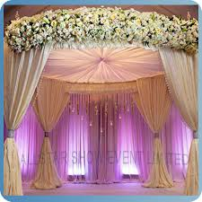 wedding mandap for sale rk mandap sale india buy mandap sale india wedding