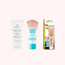 bb cream vs foundation which one is best for your skin makeup com